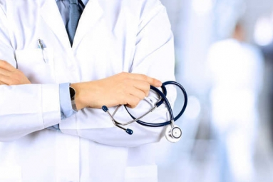 NITI Aayog Calls for Creating Conditions to Import Indian-Origin Doctors