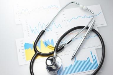 NRI Students Can Soon Study Medicine in Karnataka's Govt. Colleges