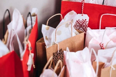 NRIs No Longer Liable to Tax-Free Gifts from Relatives in India