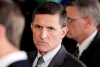 Former U.S. NSA Michael Flynn to be Sentenced in Nov.