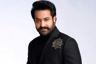 NTR about his Future Projects