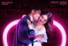 Naa Nuvve Telugu Movie - Show Timings