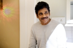 najarjuna's top movies, nagarjuna birthday wishes, nagarjuna turns 60 5 movies of forever young star you shouldn t miss, Nagarjuna