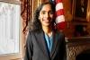American Airlines Names Priya Aiyar as Senior Vice President