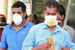 Nipah Virus Kills At least Three In India, Sparks Alert