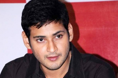 No Clarity on Mahesh's next Title