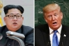 North Korea Not Keen On Talking To US During Olympics While Pence Re-Iterates US Wants Peaceful Resolution