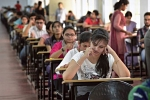 OCI Card Holders Can Now Write Entrance Exams for Professional Courses in Karnataka