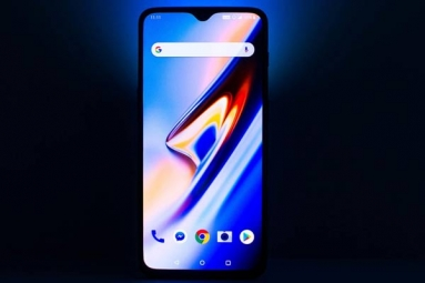 OnePlus 7 to Price Around Rs 39,500 in India: Reports
