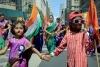 Over 5,000 Register for Indian Diaspora Conclave
