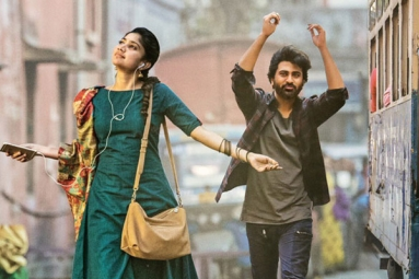 Padi Padi Leche Manasu Movie Review, Rating, Story, Cast and Crew