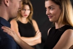 How to Know If Your Partner Is Cheating On You ?