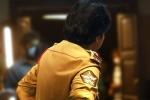 Pawan Kalyan back to the sets of Ayyappanum Koshiyum Remake