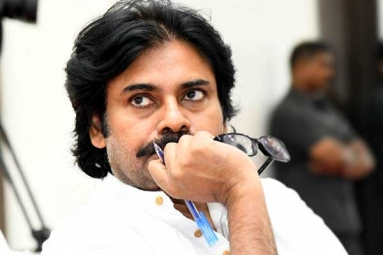Pawan Kalyan aims two months long break