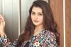 Payal Rajput Soon to Star in 'Arundhati 2'?