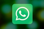WhatsApp, Facebook, why are people leaving whatsapp here s why, India