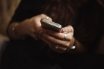These Period Tracking Apps Shared Sensitive Data with Facebook
