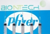 Pfizer-BioNTech Vaccine Approved By Bahrain