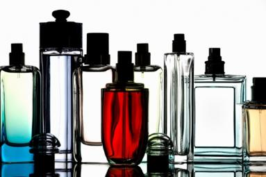 Do yo wear Perfume in workplace? Be careful!!