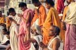 10 Pilgrimage Tourism Destinations of India Worth Holidaying in at Least Once