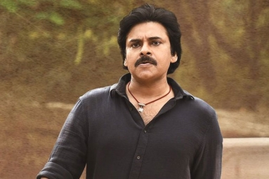 What's Onboard For Pawan Kalyan's Birthday?