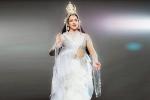 Pravasi Bharatiya Divas: Swaraj Lauds Hema Malini's Dance Drama