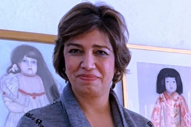 Indian-origin Preeti Sinha turns UN Capital Development Fund Lead