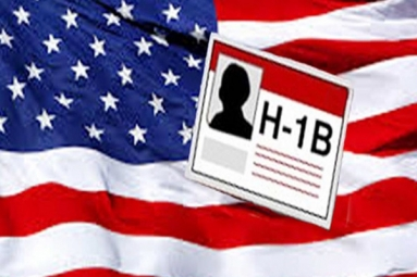 US to stop Premium H1-B Program for 6 months