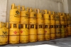 Prices of Cooking Gas and Basic Commodities Touch Roof in Sri Lanka