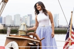 Priyanka Chopra Becomes First Indian Actress to Cross 40 Million Followers on Instagram