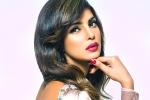 Priyanka Chopra Gets Her Next Wax Statue at Madame Tussauds, London