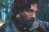 Pushpa Teaser: Allu Arjun roars loud
