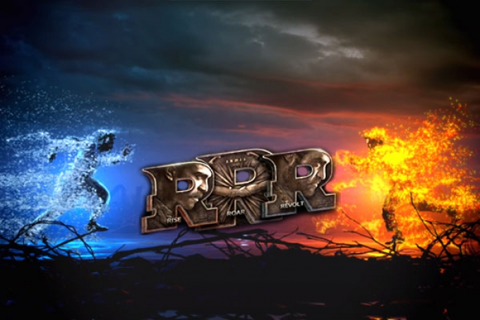 RRR Aims Sankranthi 2022 Release?
