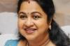 Sri Lanka Blasts: Tv Actress Radhikaa Sarathkumar Checks out from Hotel Minutes Before Deadly Blast