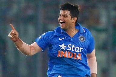 Do not celebrate till you win says Raina