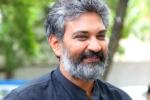 Rajamouli To Release Uyyalavada Narasimha Reddy Poster