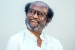 Rajinikanth awards, Dadasaheb Phalke Award announcement, rajinikanth named for the 51st dadasaheb phalke award, Icon