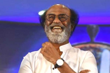 Rajinikanth Next Film Announced
