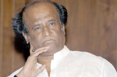 Rajinikanth's next Movie Exclusive News