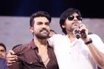Rangasthalam deserves an Oscar says Pawan Kalyan