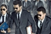 Ram Charan To Shift His Focus On Shankar's Film