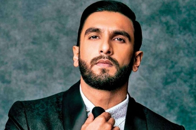 Ranveer Singh Turns 35: Interesting Facts about the Bollywood Actor