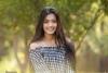 Rashmika Breaks her Silence on Parting with Rakshit Shetty