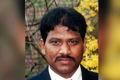 Indian Origin Shopkeeper Ravi Katharkamar Stabbed to Death in London
