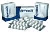 5 Pharmaceutical Firms Were Asked To Recall Diabetes Drug Metformin