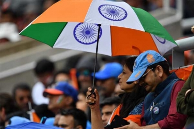 India Vs New Zealand Semi-Final: All You Need to Know About the Reserve Day