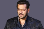 Audience's Love, Respect Matter More Than Stardom: Salman Khan