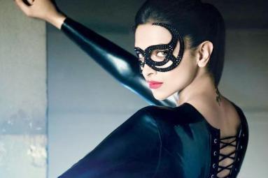 Deepika's XXX:Return of Xander Cage Trailer