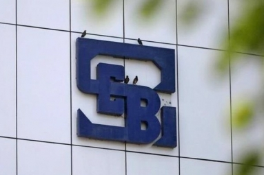 SEBI Brings in Single Regime for NRI, FPI, PIO Investors