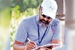 SS Rajamouli Shifts Focus On Mahesh Babu's Film?